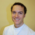 James Harvey - Osteopathy, Cranial Osteopathy