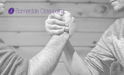 Osteopathy vs Chiropractic