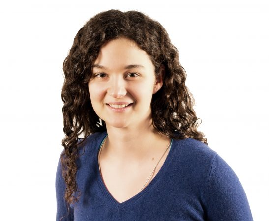Emma Wood Cognitive Hypnotherapist Sheffield